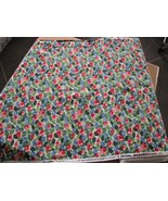 Northcott Fabric - Quilting Cotton by the Yard, 45 /115 w, On Golden Pon... - $5.96