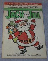 Jack   jill dec 64a thumb200