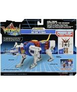 Voltron 84 Classic Legendary Blue Lion Combinable Action Figure. USA Sel... - $96.02