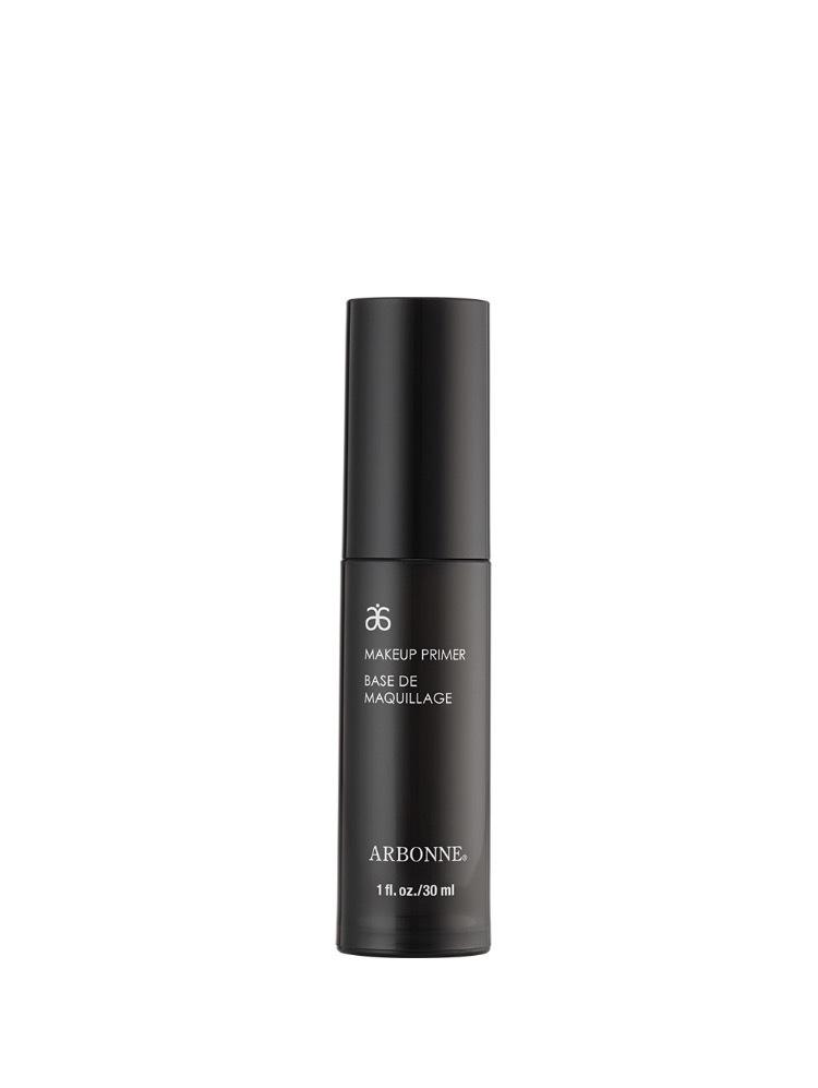 Arbonne Makeup Primer. NIB - Foundation Primer