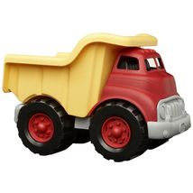 Hot Sale! $15.95 Green Toys Dump Truck 5512757 - $15.95