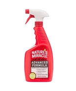 Nature's Miracle Advanced Stain & Odor Remover ... - $9.77