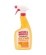 Nature's Miracle Orange Oxy Formula Dual Action... - $9.61