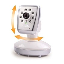 Summer Infant Extra Camera for Side by Side Spl... - $127.86