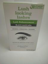 Equate Black Mascara Lush Looking Lashes 0.17 Fl Oz - $8.51