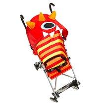 Baby Stroller Cosco Umbrella Monster Elliot h600 l4020 w670 US133DHA Pac... - $33.44