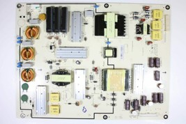 """VIZIO 70"""" E701I-A3 LFTRNXBP 09-70CAR000-00 1P-1129800-1012 Power Supply ... - $147.51"""
