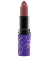 MAC x Selena Collection, Amor Prohibido Lipstick - $34.00