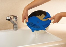 Plankton Plastic Pot Strainer  Original Artori Design STUDIO Home Decor ... - $19.00