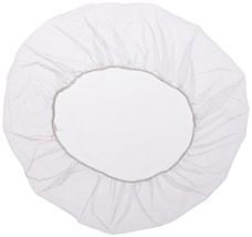 Disposable Plus Regular Nylon Breathable Honeyc... - $404.86