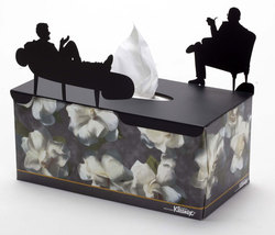 Treatment tissue box cover home accessories thumb200