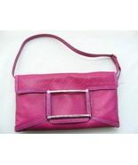 Lambertson Truex Paris Paxton Bag Leather $1295... - $246.51