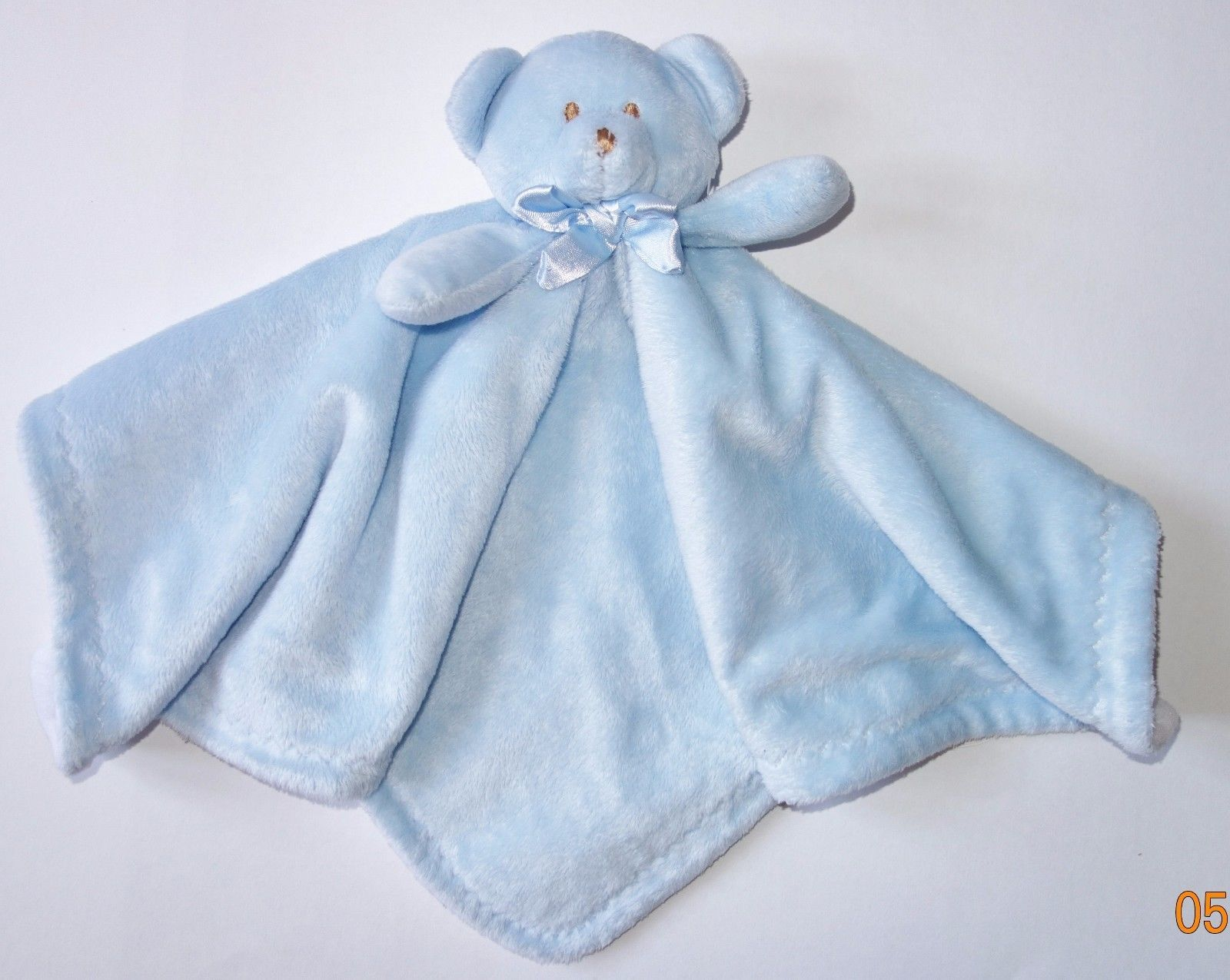 Baby Blankets And Beyond Blanket 5 Listings