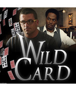 Wild Card Kit With Instructional DVD And More -... - $18.95