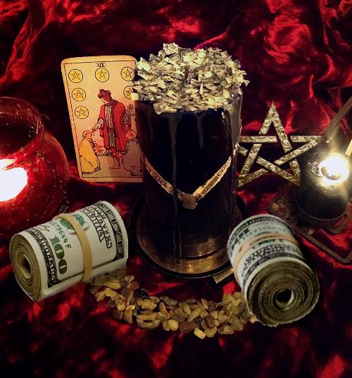 Category:Legends: Vampires | Elder Scrolls | Fandom |Psychedelic Blood