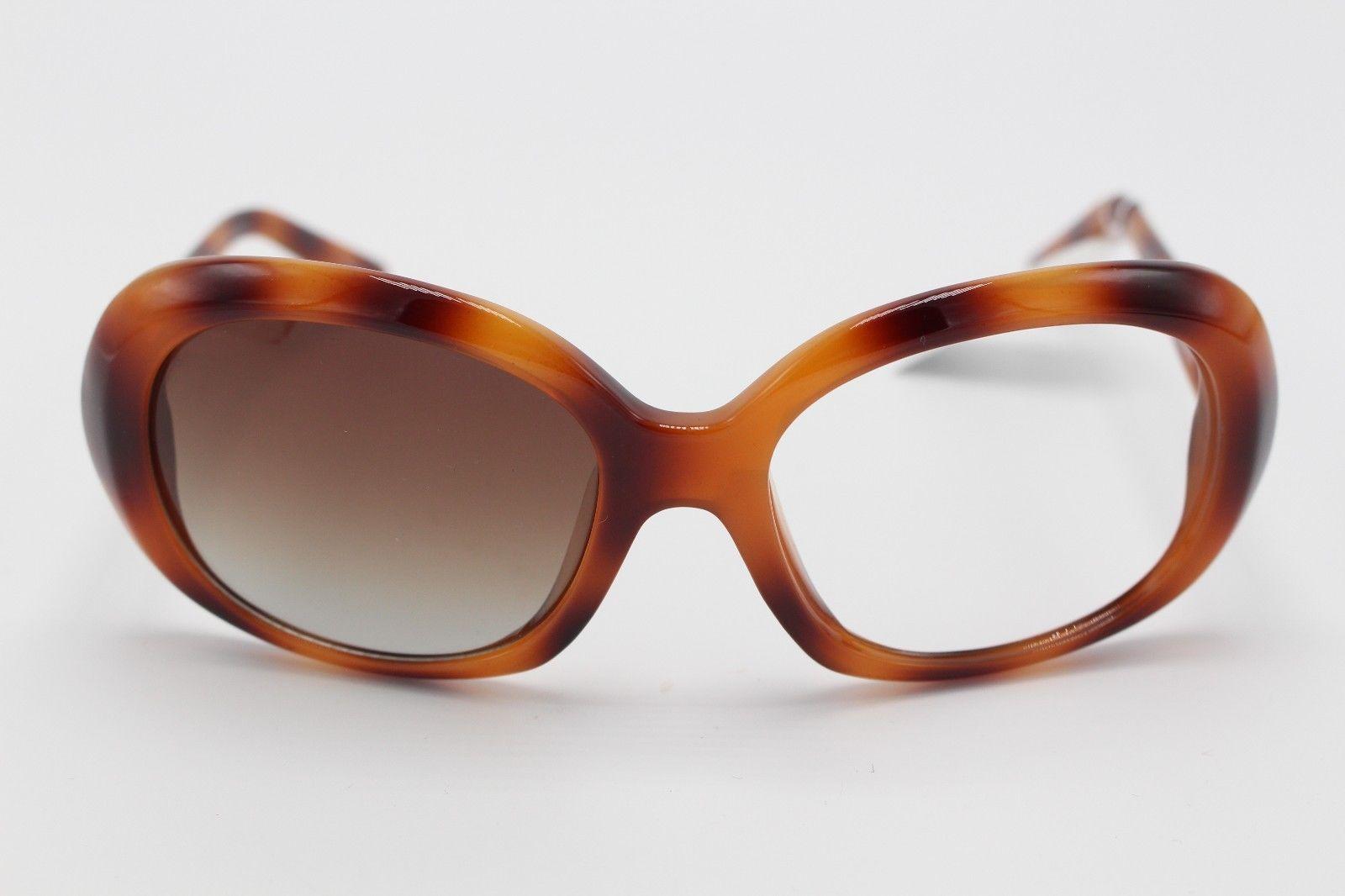 f37b37ec72 Tommy Bahama Sunglasses  0 listings