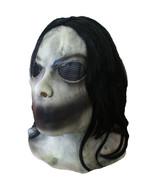 Sinister mask Demon Bagul fancy dress dvd Cosplay Bane Halloween Horror - $9.00