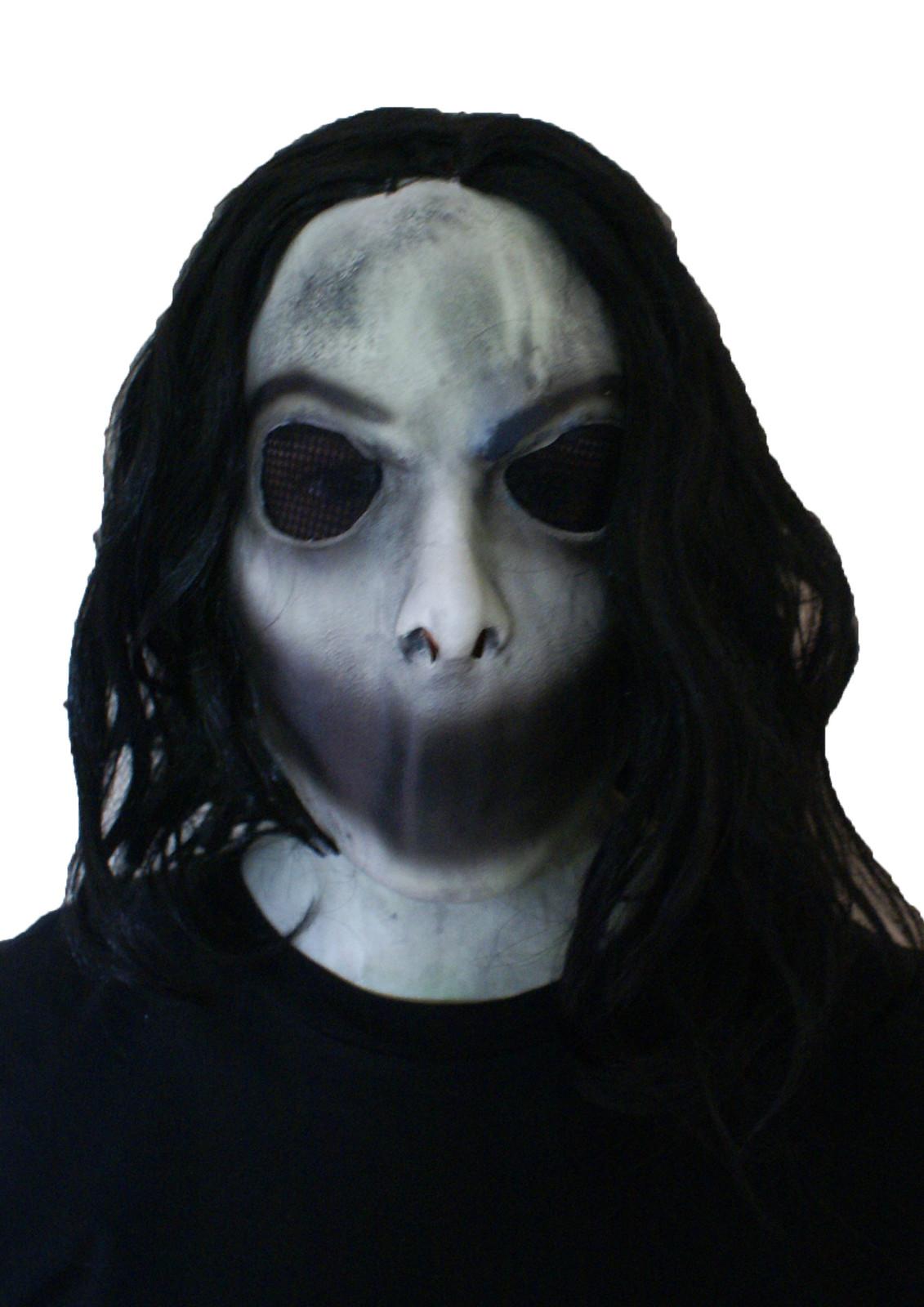 sinister bagul mask - HD1131×1600