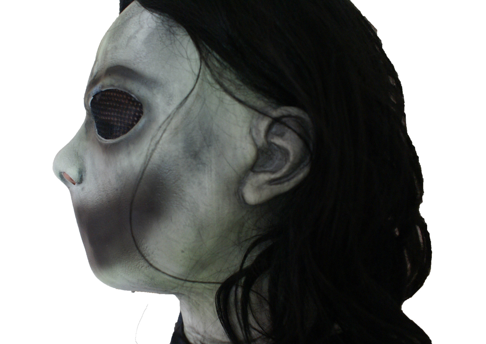 sinister bagul mask - HD1600×1131
