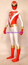 Halloween Cosplay Suit Fantastic Superhero Suit Catsuit Costumes Unisex S183 - $49.99