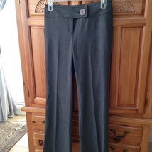 womens pants by virtue size 8 tall - $24.99