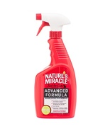 Nature's Miracle Just for Cats Advanced Stain &... - $9.77