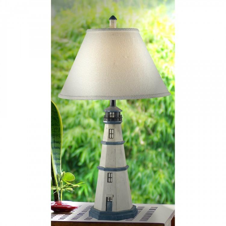 1 light table lamp antique finish white table lamps for 100 watt table lamps uk