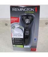 Remington Lithium R4100 Series Shaver PR1342 - $27.99