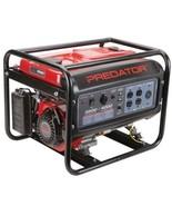 NEW Predator 4000 Peak 3200 Running Watts 6.5 H... - $410.57