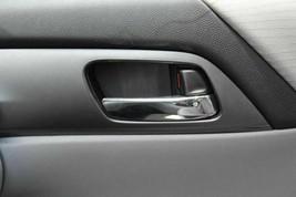 Interior Inner Door Handle Passenger Right Front 2015 Honda Accord Sedan - $25.74
