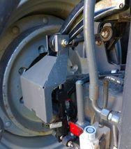 Massey-Ferguson 7616 loader tractor Rexburg, ID 83440 image 4