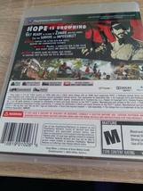 Sony PS3 Dead Island: RipTide Special Edition image 3