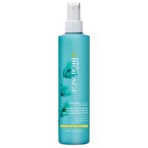 Matrix Biolage VolumeBloom Full-Lift Volumizer Spray 250 ml  - $20.80