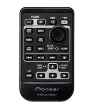 Pioneer Remote AVHP3200BT AVHP3200DVD AVHP5200BT AVHP5200DVD AVHP5250BT - $40.18