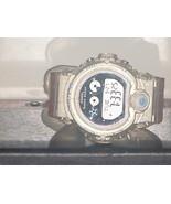 Pre Owned Casio Baby G BG-6900 Digital Watch - $44.55