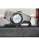 Pre-Owned Women's Grey Nike WR0070 Analog Quart... - $18.81