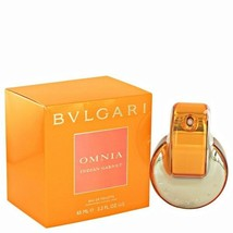 Omnia Indian Garnet Perfume by Bvlgari - $31.49