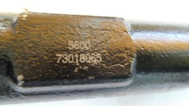 Napa 2695600 Tie Rod & Draglink Ends by Specification - H/D Truck, 73018065 New image 2