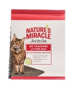Nature's Miracle Just for Cats No Track Litter ... - $19.68