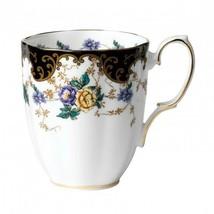 Royal Albert 100 Years 1910 DUCHESS MUG Brand New # 27280917 - $62.27