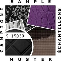 SAMPLE wall panel WallFace S-15030 | sheet interior decor plate wallcove... - $5.95