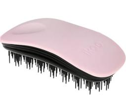 Ikoo Home Metallic Detangling Brush image 3