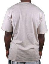 LRG Mens Black White Natural Drugout Kids Weed Smoking Animals T-Shirt NWT image 5