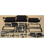 Used Car Stereo Installment Mounts Various Bundle - $20.95