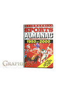 Fan-made Gray's Sports Almanac Back to the Future inspired personalized ... - $10.60