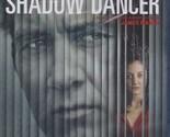 Brand New Shadow Dancer Blu-ray Disc, 2013 Free Shipping