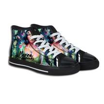 Marina And The Diamond   Sepatu Hitam - $49.99