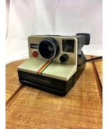Polaroid Land Camera Onestep vintage antique ph... - $33.85