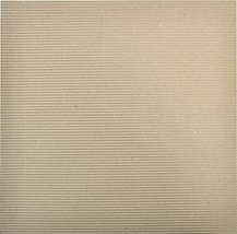 Kaisercraft Corrugated Cardboard Sheets 12 by 12Inch 3Pack h30 l1190 w12... - $21.30