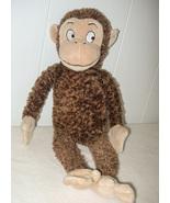 Kohl's Cares for Kids Monkey Hand Finger Thumb ... - $7.98